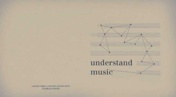 razumeti muziku