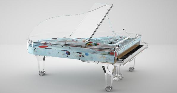 akrilik_klavir_naslovna