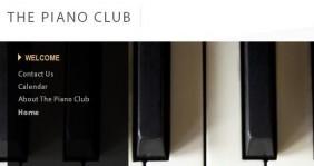piano_klub
