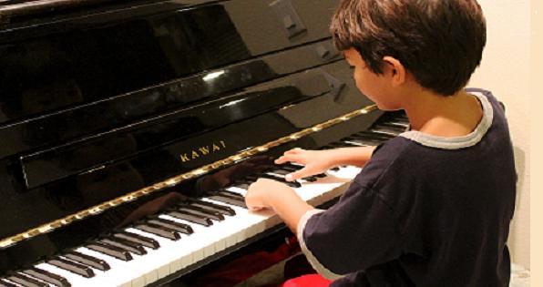 održavanje_klavira