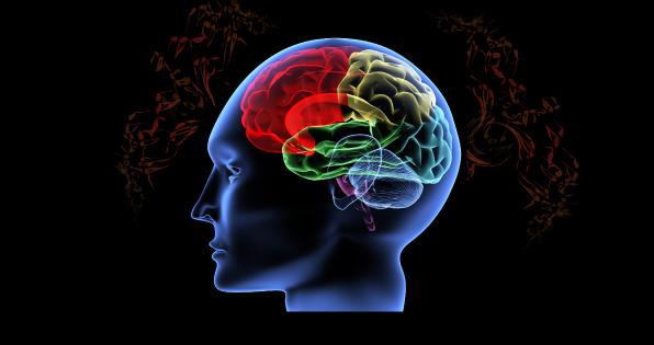 muzika_i_razvoj_mozga