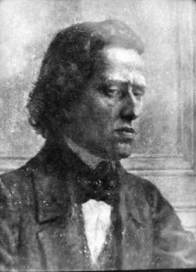 chopin-unknown-portrait